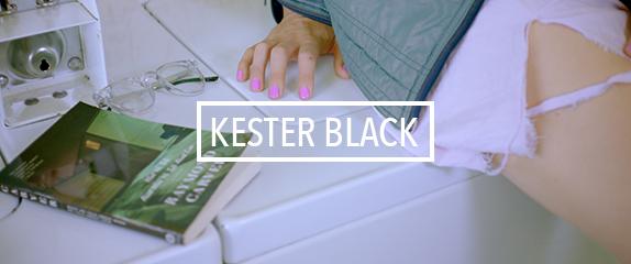 kesterblack.png