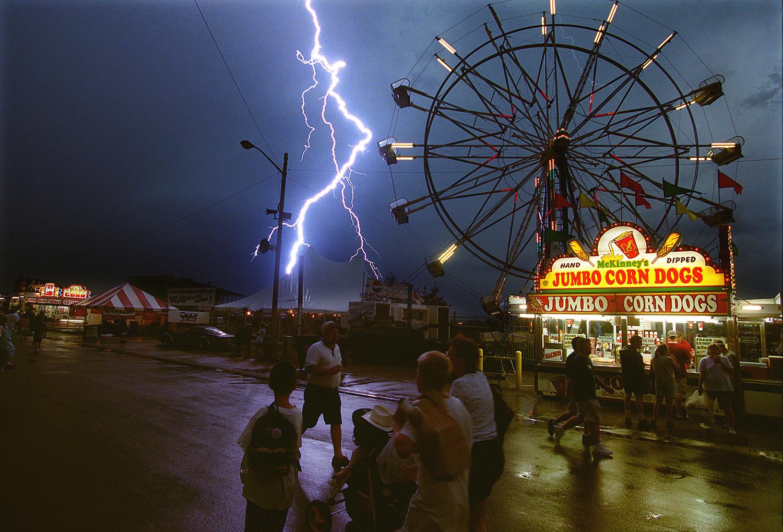 p_lightening strike at fairgrounds.jpg