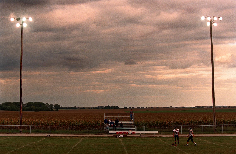 p_Williamsville football.jpg