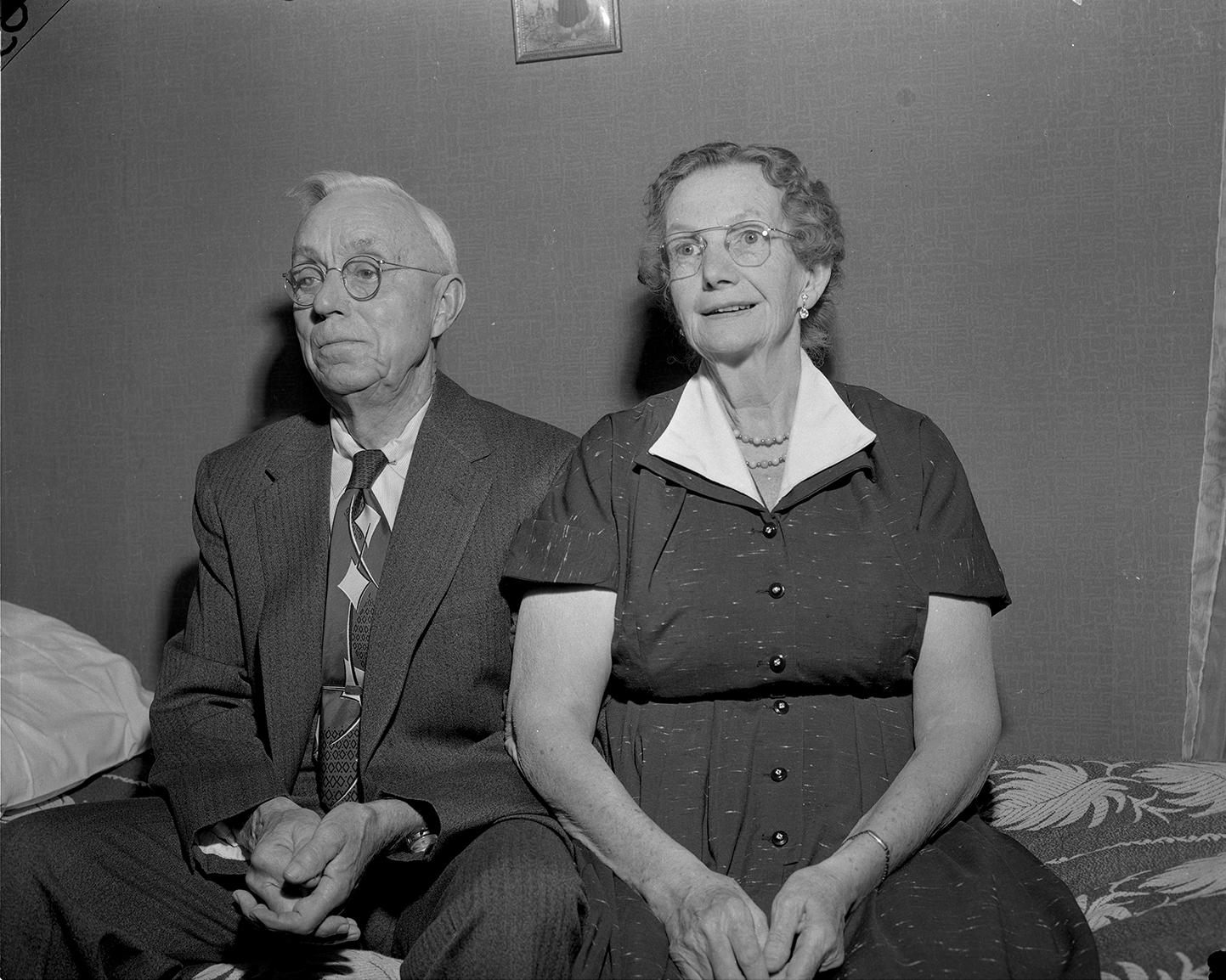 Dec. 9, 1955