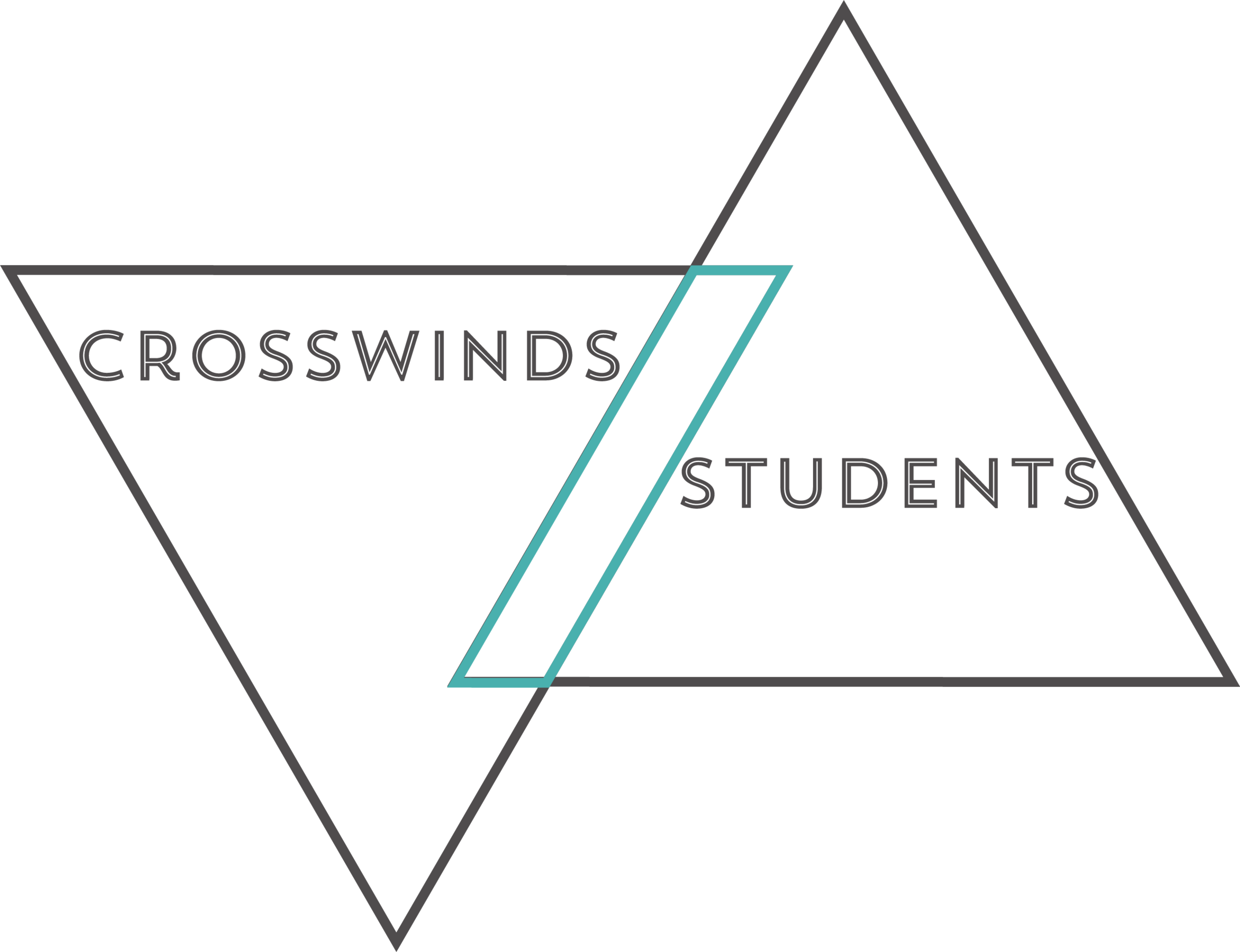 STUDENT MINISTRY LOGO.png