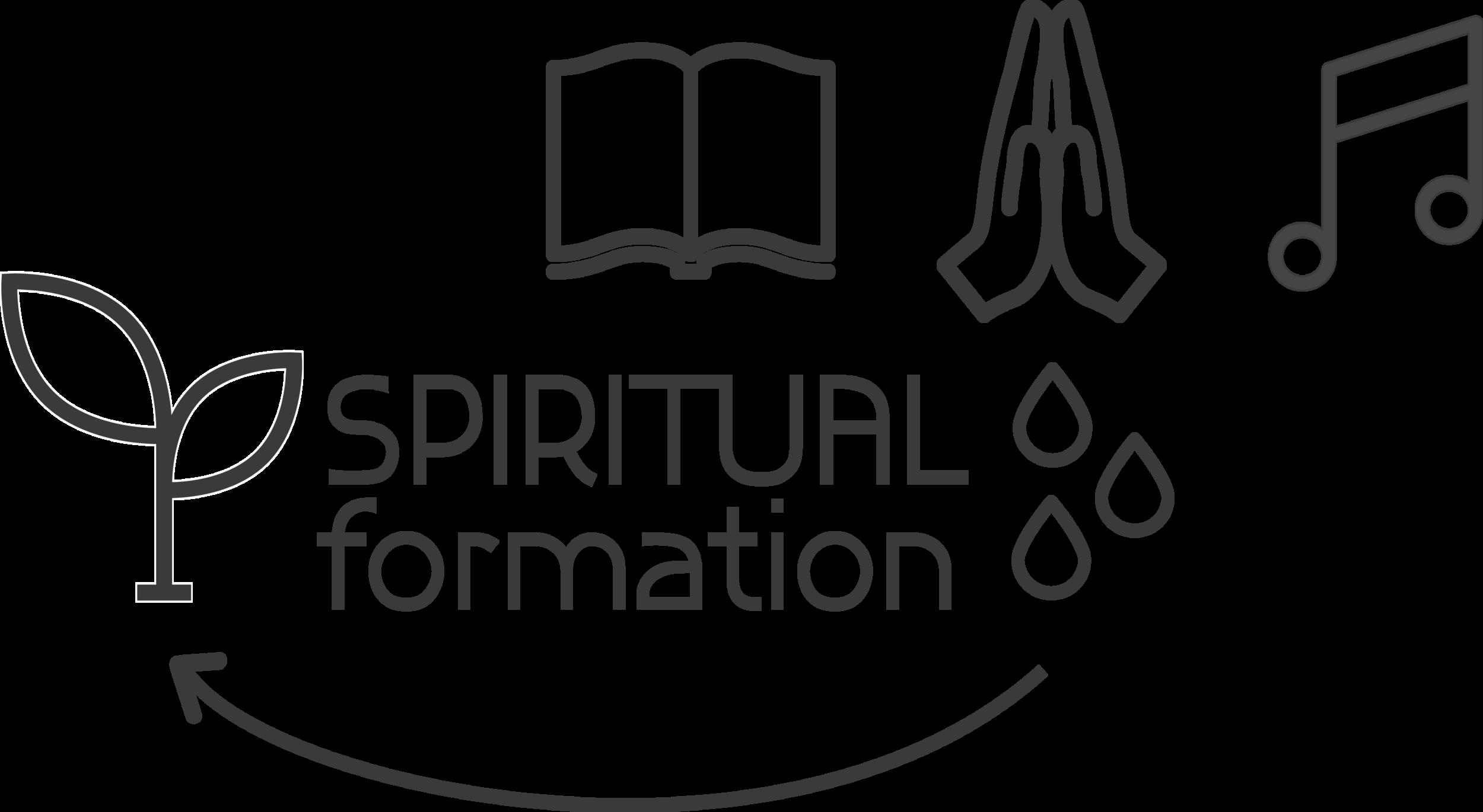 Spiritual Formation Logo.png
