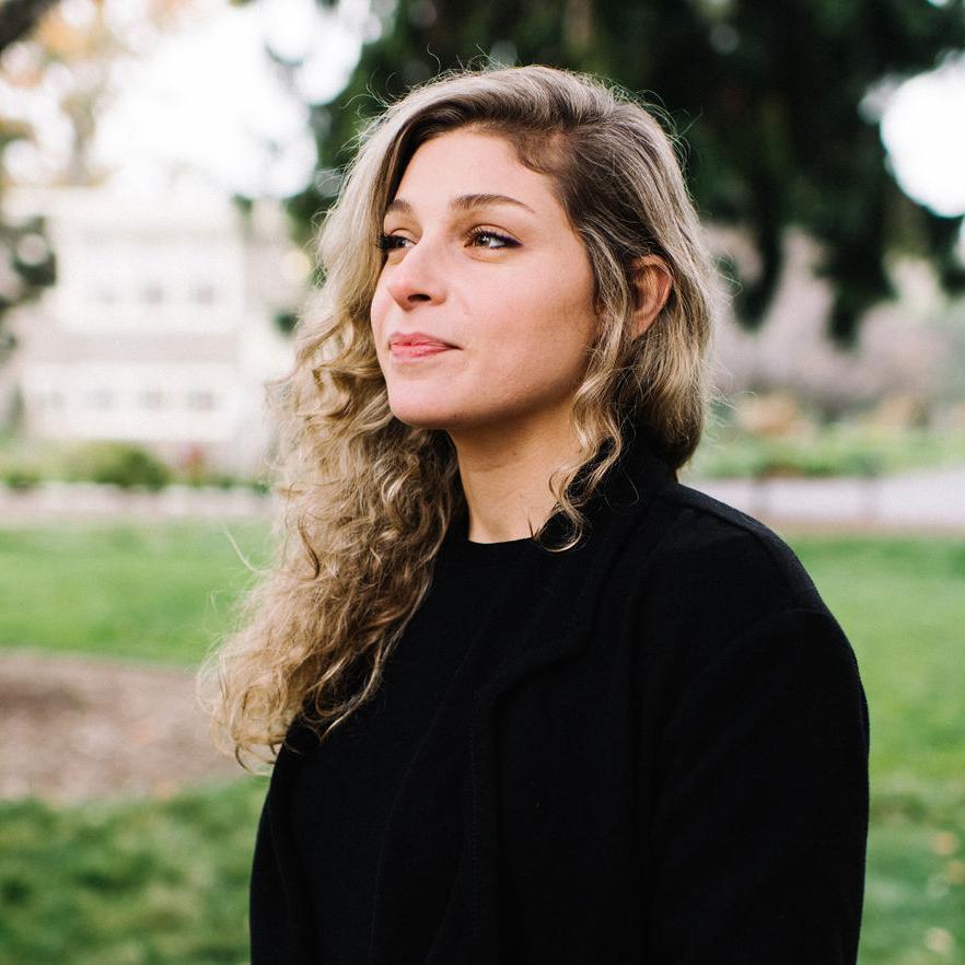 Marina Loeb Headshot 2019.jpg