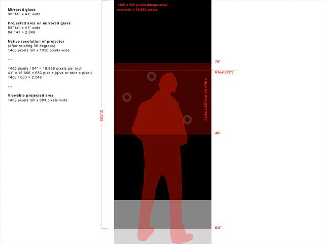 nikolaicornell_infiniti_interactivemirrors_12.jpg