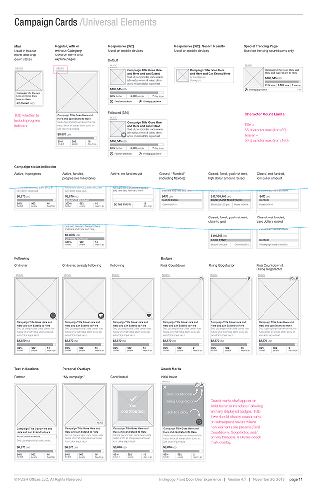 nikolaicornell_indiegogo_webdesign_05.jpg