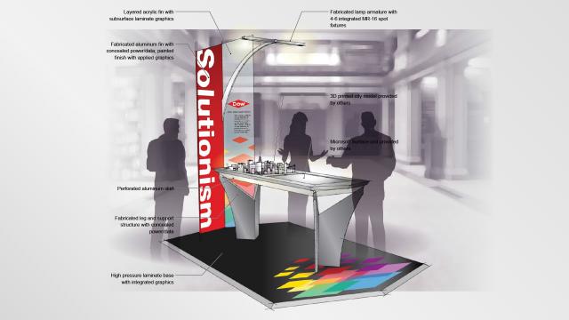 nikolaicornell_dow_olympics-touch-table_01.jpg