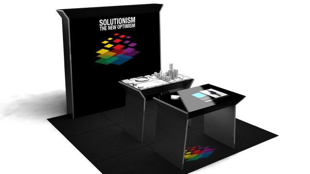 nikolaicornell_dow_olympics-touch-table_02.jpg
