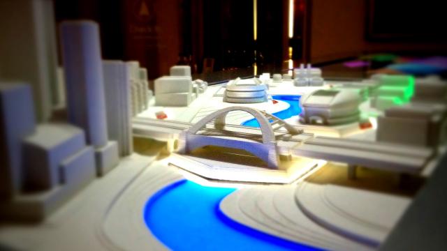 nikolaicornell_dow_olympics-touch-table_03.jpg