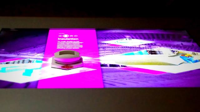nikolaicornell_dow_olympics-touch-table_06.jpg