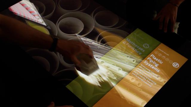 nikolaicornell_dow_olympics-touch-table_08.jpg