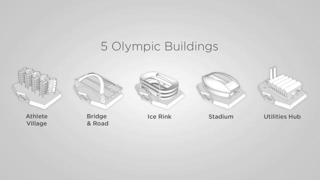 nikolaicornell_dow_olympics-touch-table_11.jpg