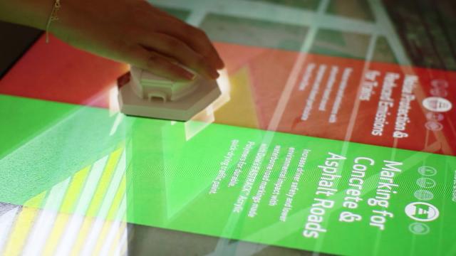 nikolaicornell_dow_olympics-touch-table_09.jpg