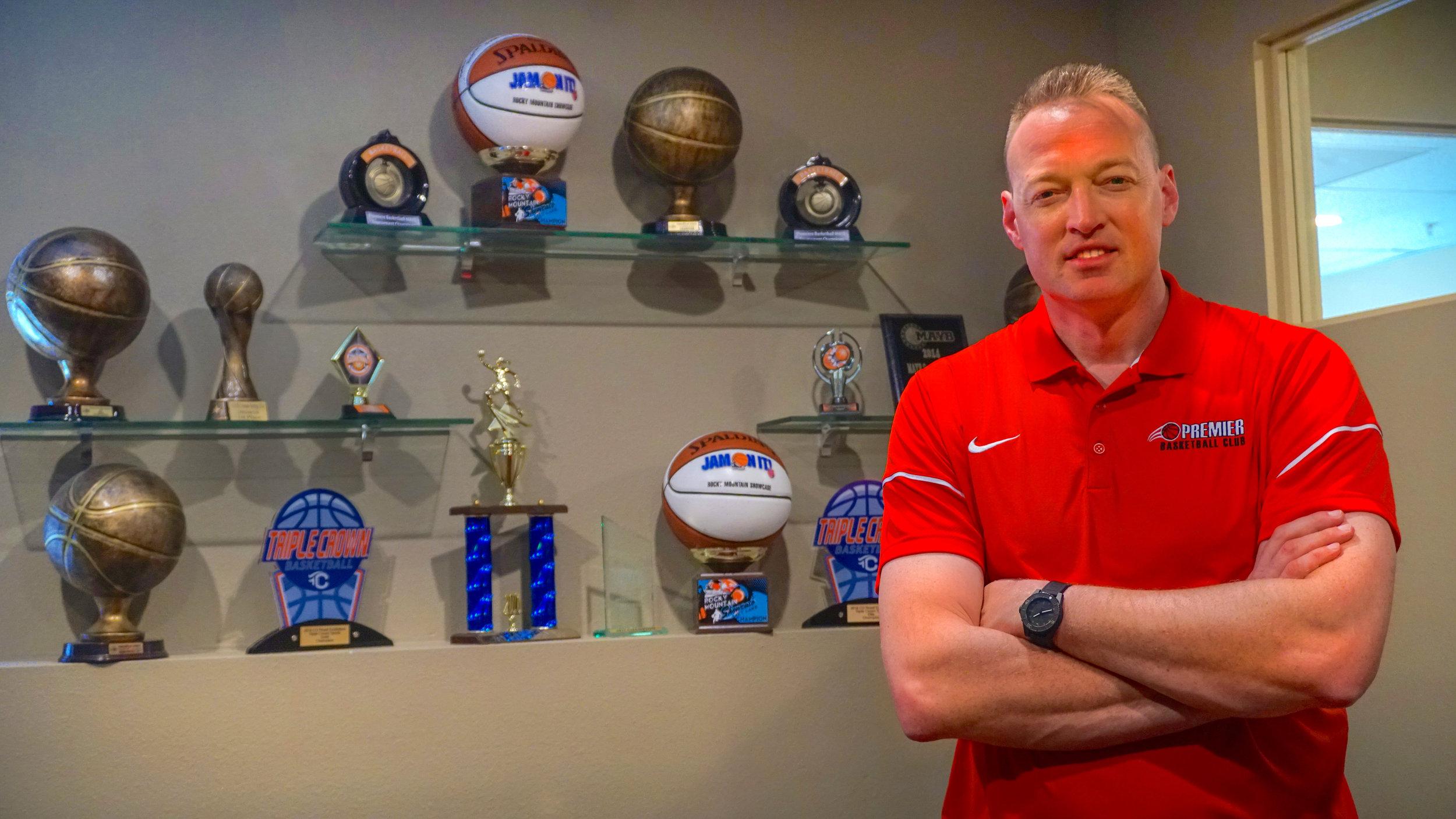 Keith Van Horn.Premier Basketball Club.jpg