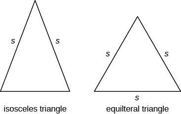 triangle comparison.jpg