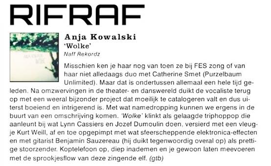 RifRaf-nl.jpg