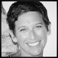 Amy Katz  President & CEO 978-790-4511  Amy@AfterNines.com