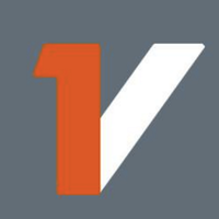 Onevest : As accredited investors, we leverage Onevest to discover, evaluate and potentially profit from promising ventures.