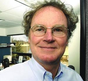 Reflexion Networks CEO David Hughes