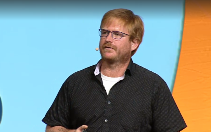TrueCar Data Guru Russell Foltz-Smith
