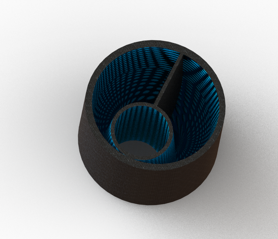 BOTTLE CAP RENDER.png