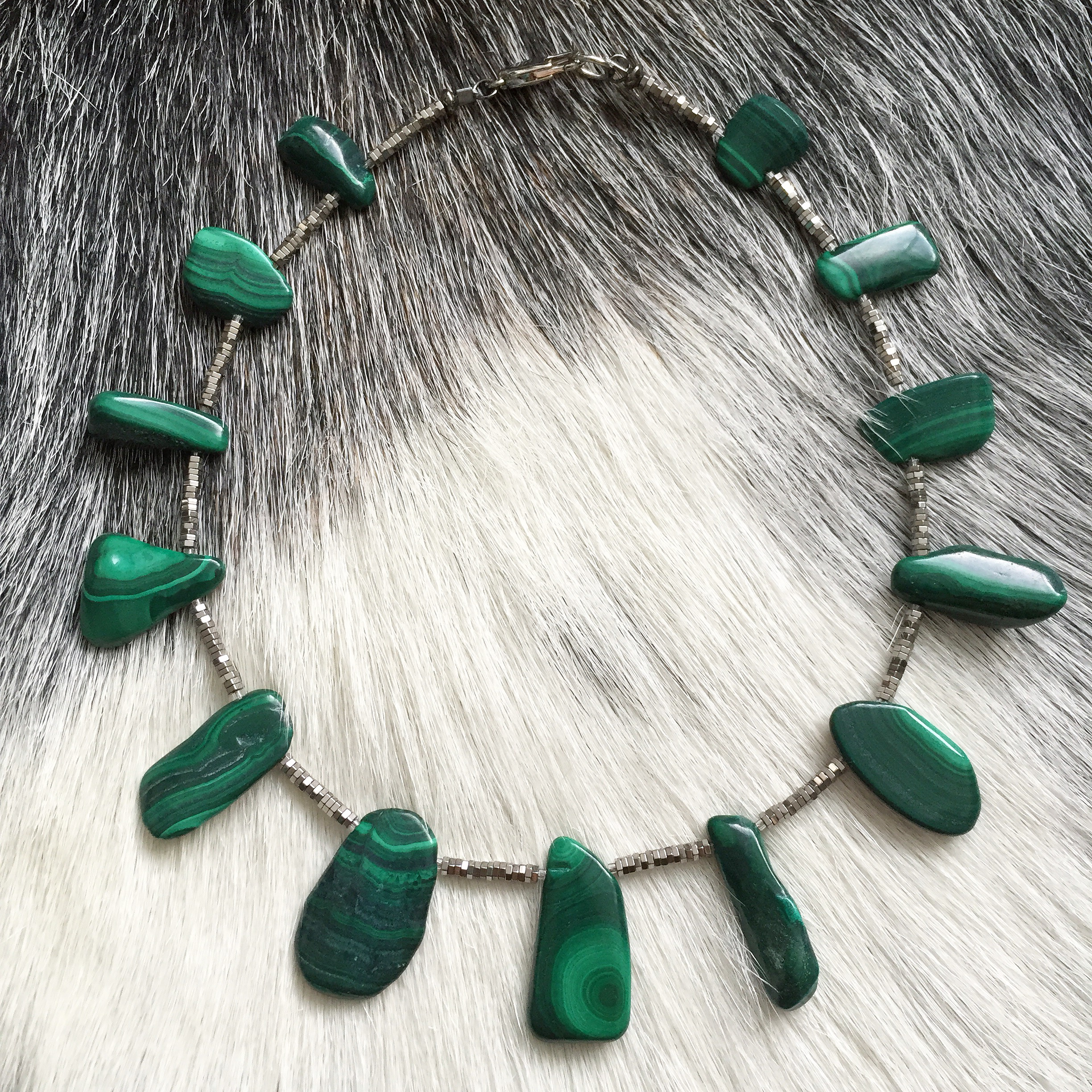 malachite finge chocker.jpg