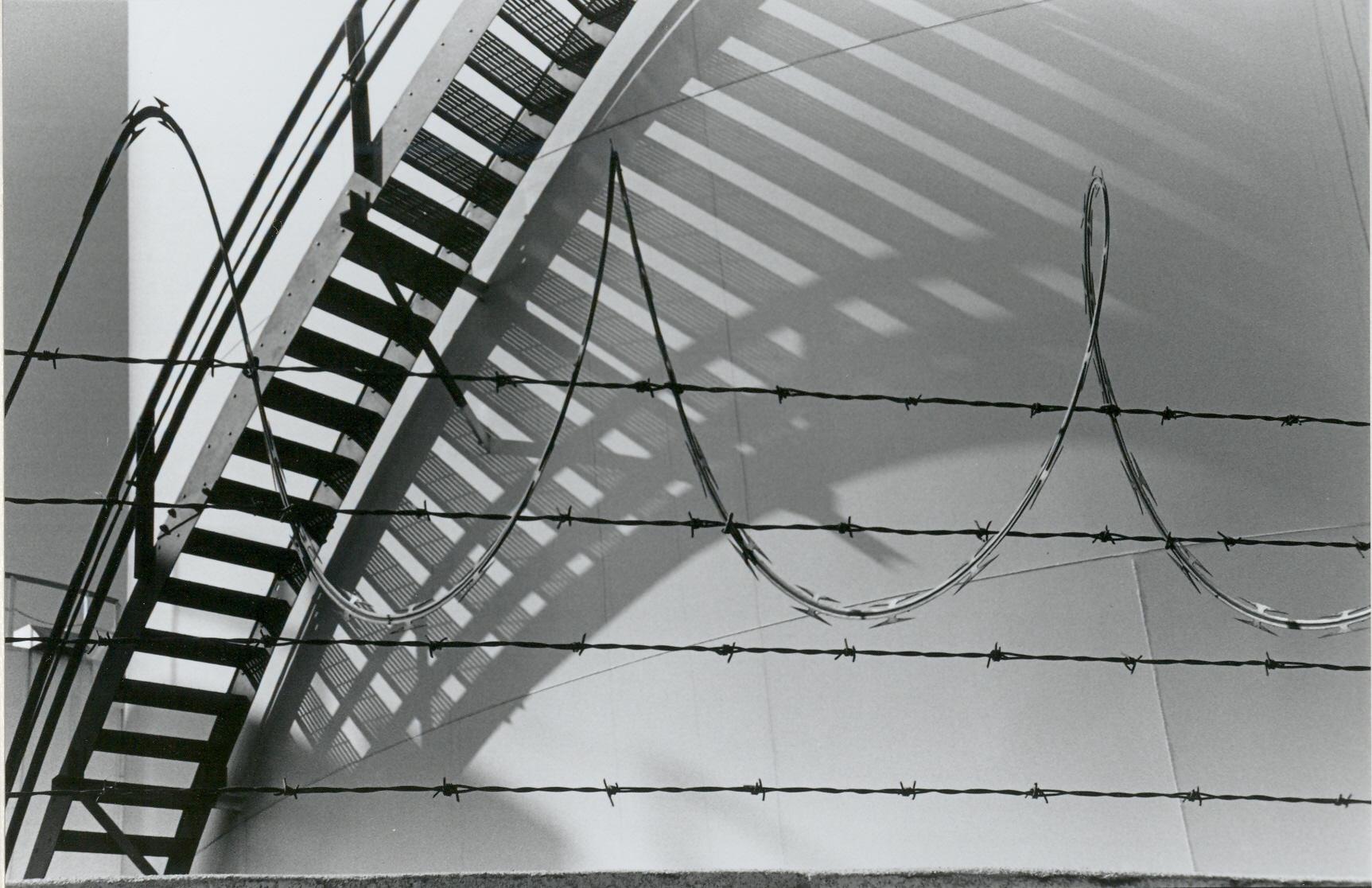 Black and Whites 2005 - 0143.jpg