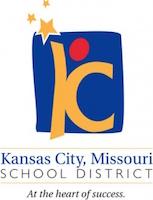 Failing-Kansas-City-Schools.jpg