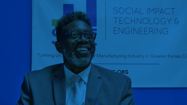 foundeR OFSocial Impact Technology& Engineering - Read More