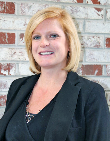 CRYSTAL RODENBAUGH - SITE Board MemberAs a Licensed Clinical Social Worker who works for a local counseling agency that specifically works with at-risk youth and families in the Kansas City metro. Since she provides direct service to the youth in our community, she understands the core need on the ground level and is dedicated to the mission of what Social Impact Technology and Engineering (SITE) establishment will bring to the youth in our community. Mrs. Rodenbaugh previously served in England helping to develop a community center by creating programs and curriculum and then implementing these additional services to the local children and families. She dedicates herself to be a part of a team who sees a need in the urban community and then allocates her training and expertise to help bring about successful change; thus aligning perfectly with the values we hold at SITE.