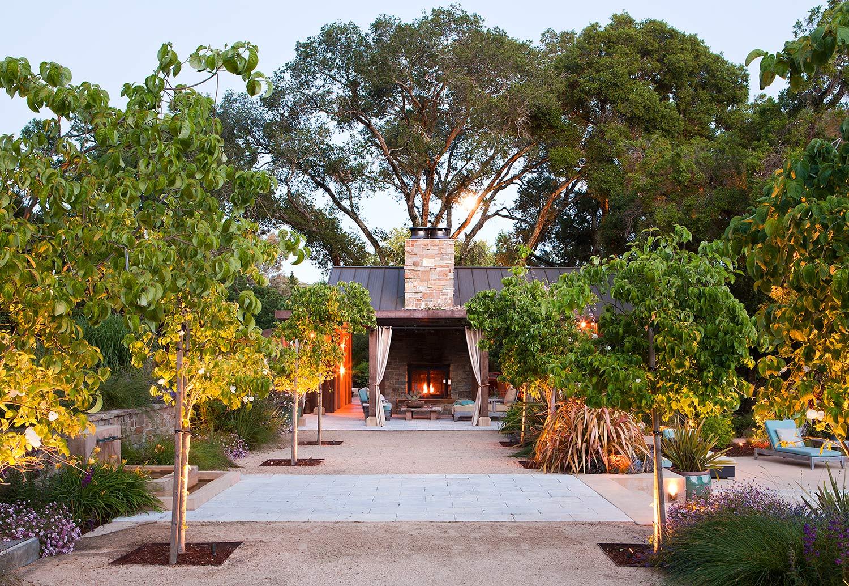 Arterra Landscape Architects | Dotter & Solfjeld Architecture + Design