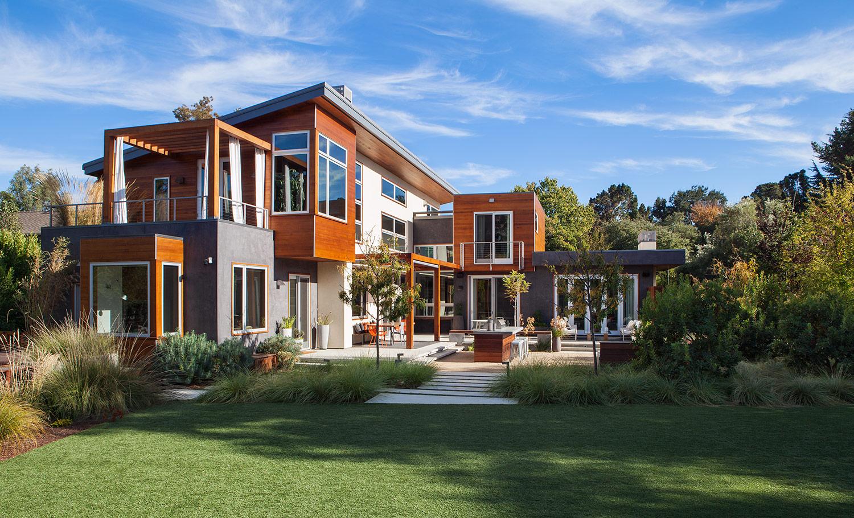 Dotter & Solfjeld Architecture + Design