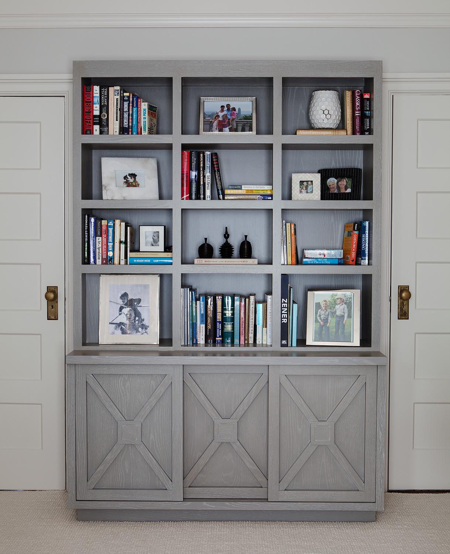 Palmer Weiss Interior Design