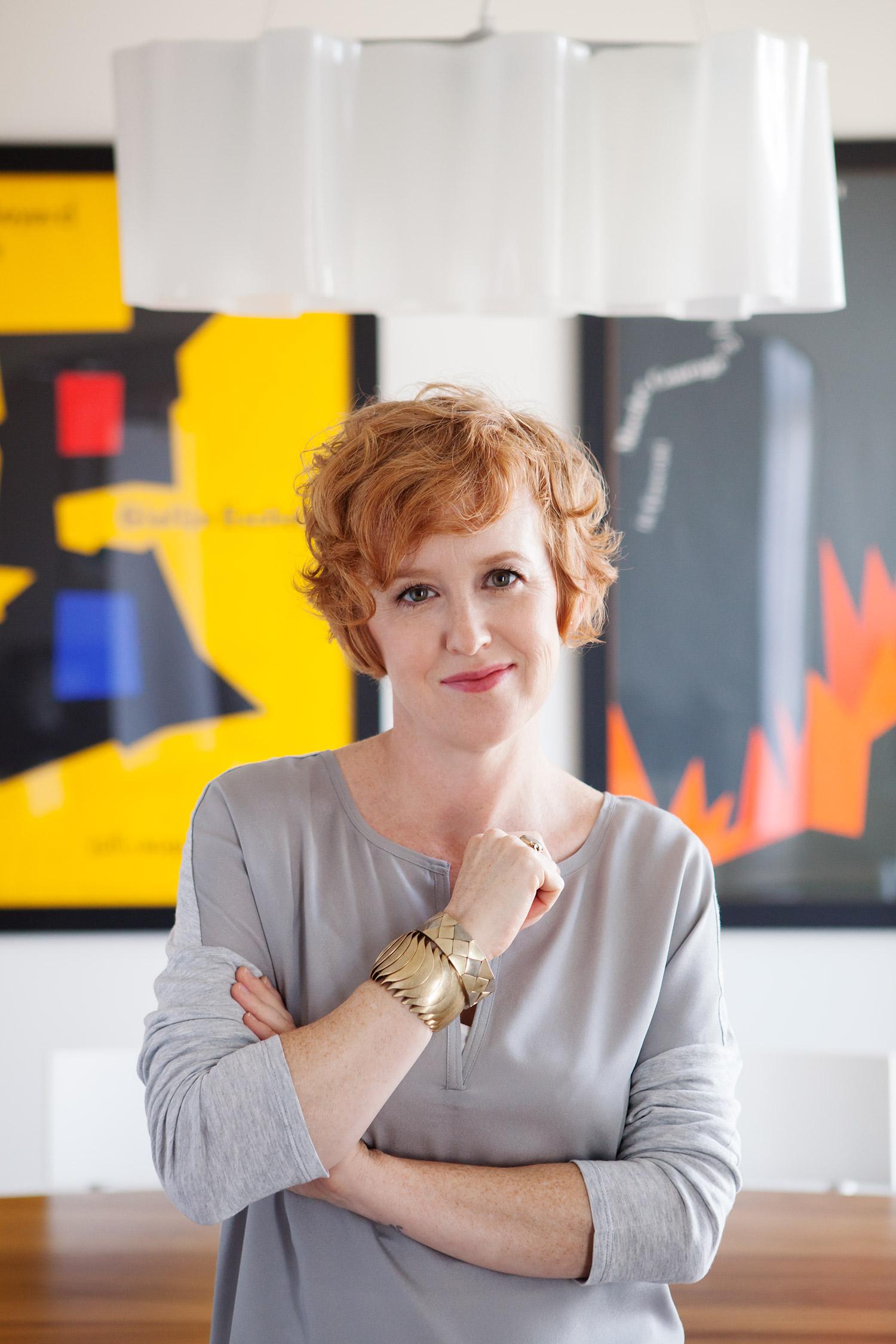 Christy Allen |  Christy Allen Designs
