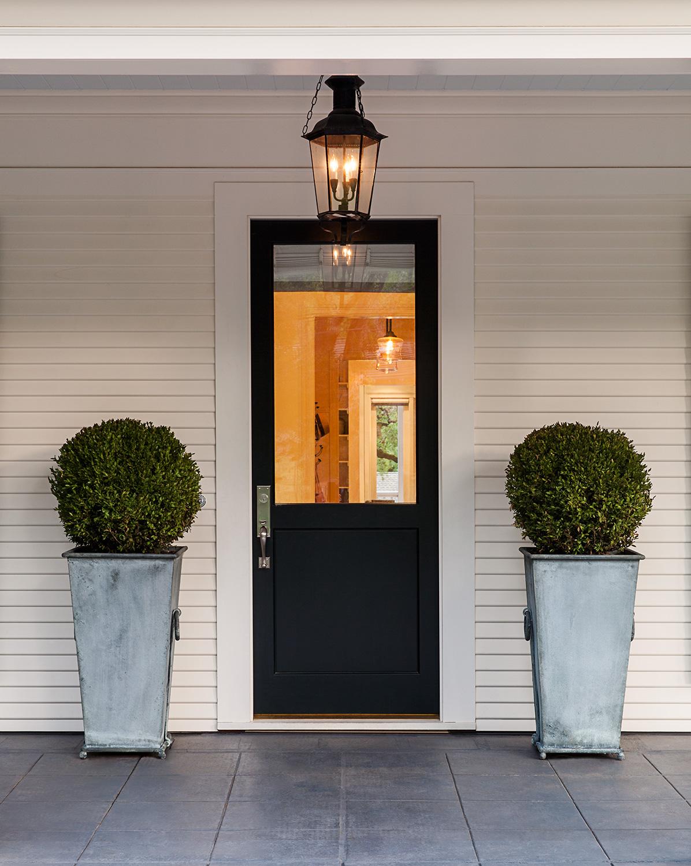 Charlie Barnett Associates | James Avila - Stylist