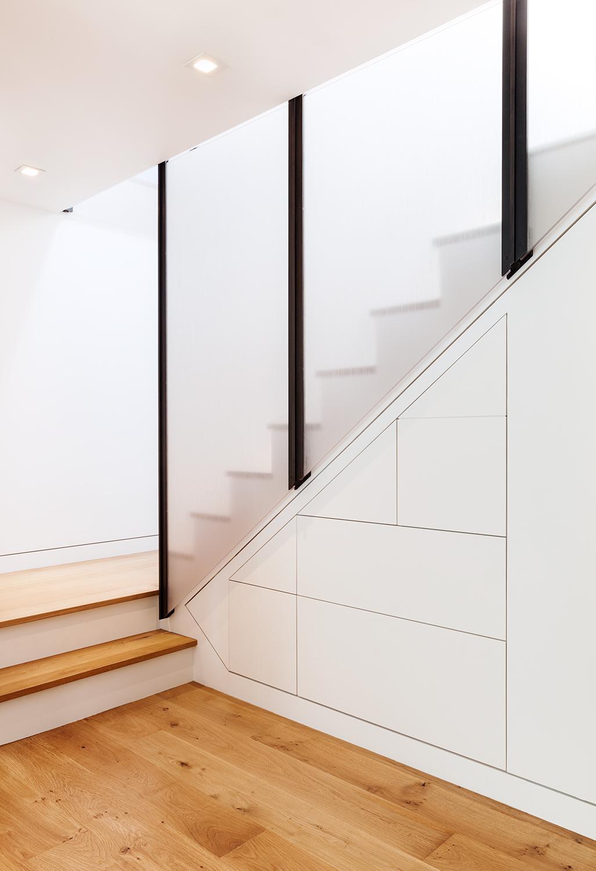 Aleck Wilson Architects |Bay Area Custom Homes