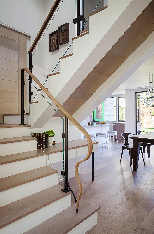 suba Architecture | Design .Bay Area Custom Homes