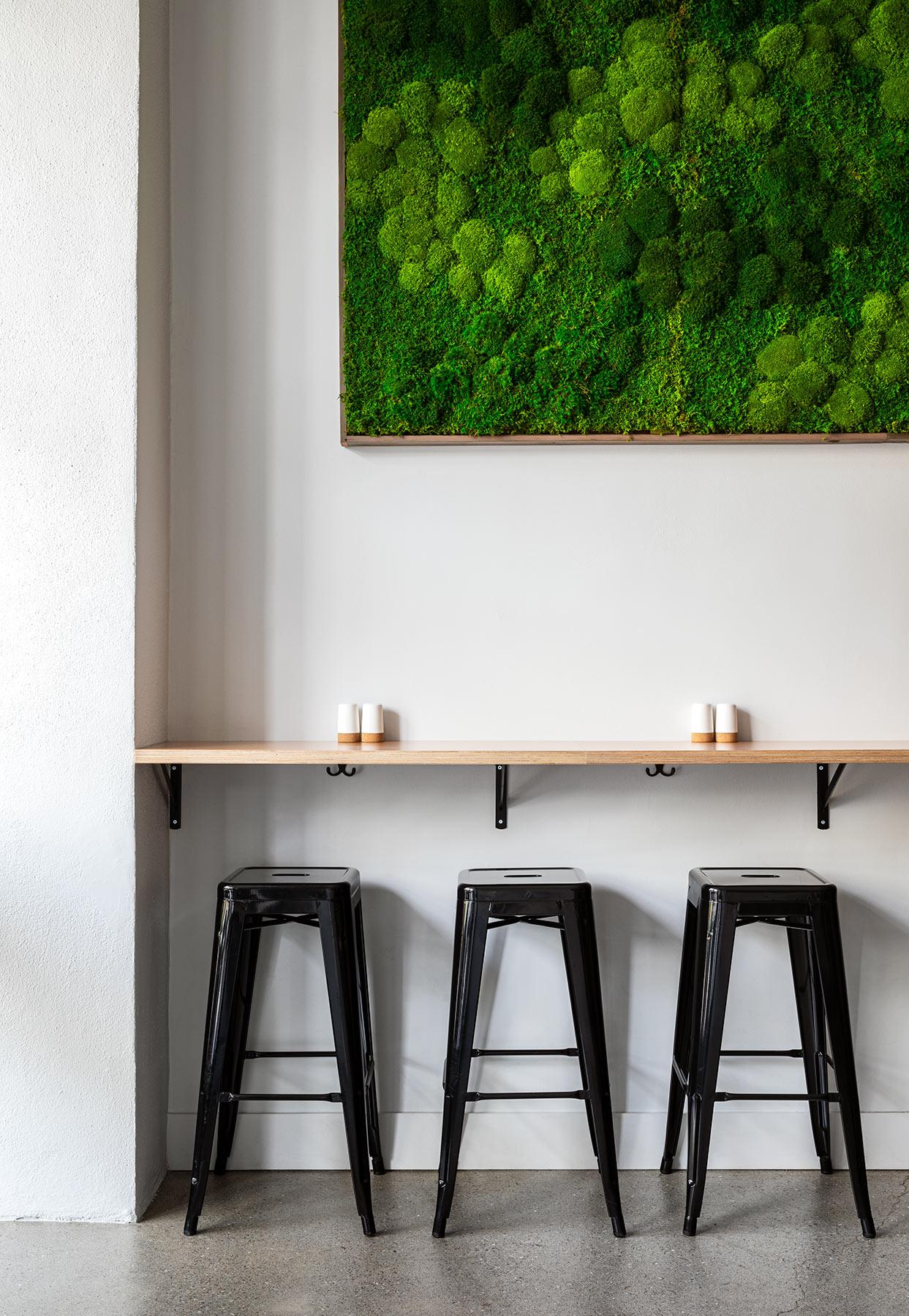 SVK Interior Design  | MISSION PICNIC