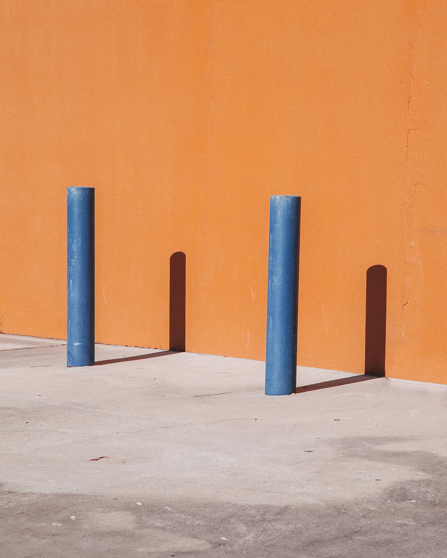 blue orange web.jpg