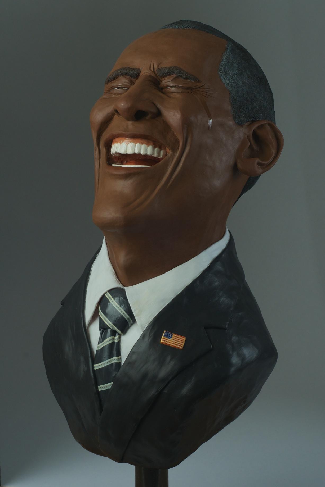 Barack_SM 1.jpg