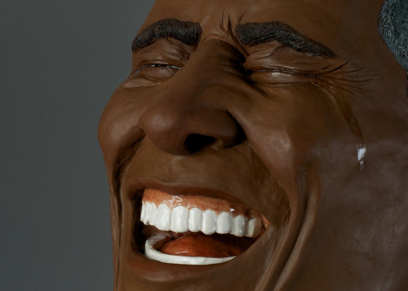 Barack_SM 3.jpg