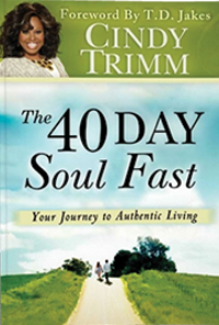 Your Journey to Authentic Livin
