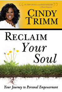Reclaim-Your-Soul_block.png