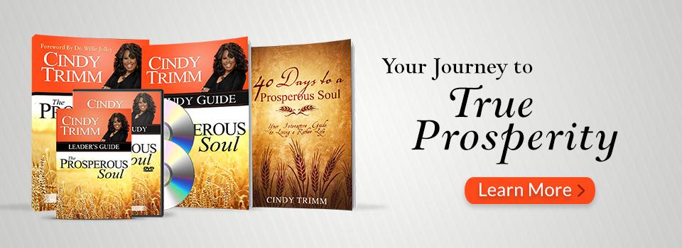 CindyTrimm_Curriculum-ProsperousSoul.jpg