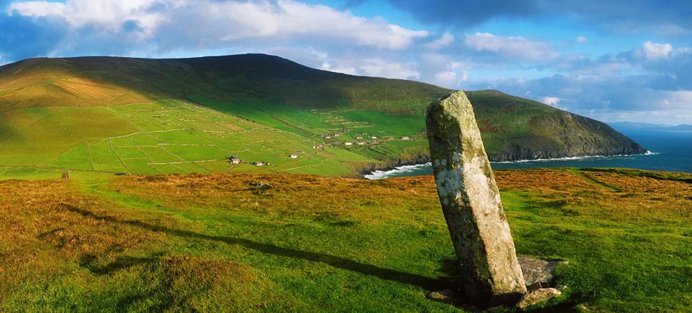 1302-1302_Ireland-Adventure-MAIN.jpg
