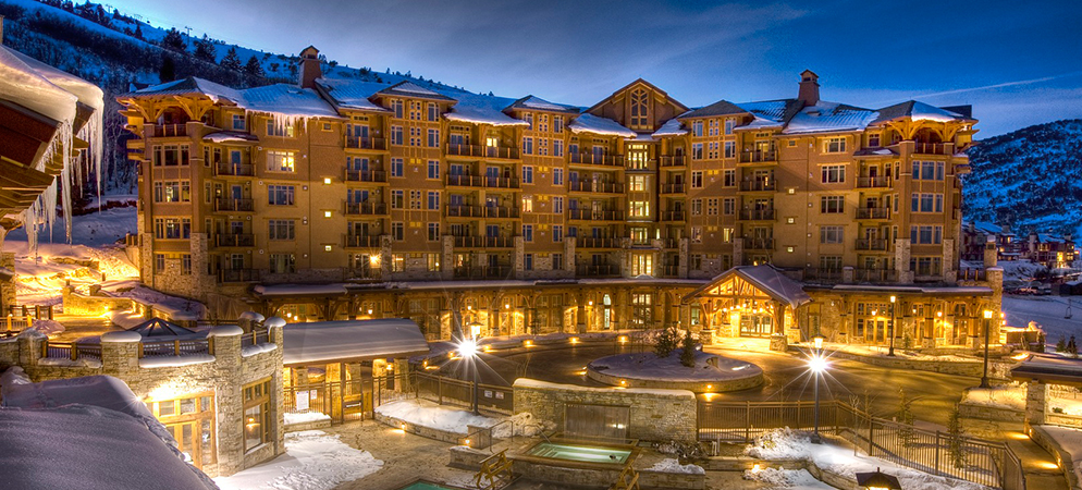 2770-2770_Utah-Hyatt-Escala-Lodge-Park-City-MAIN.jpg