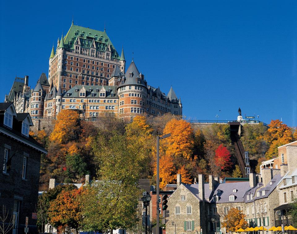 Fairmont Quebec Frontenac.jpg