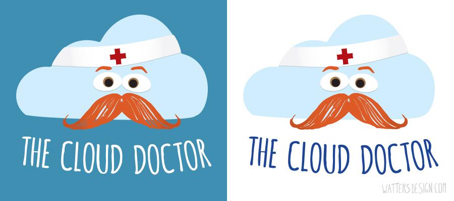 cloud-doctor-logos.jpg