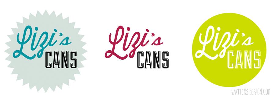 lizis-cans-logos.jpg