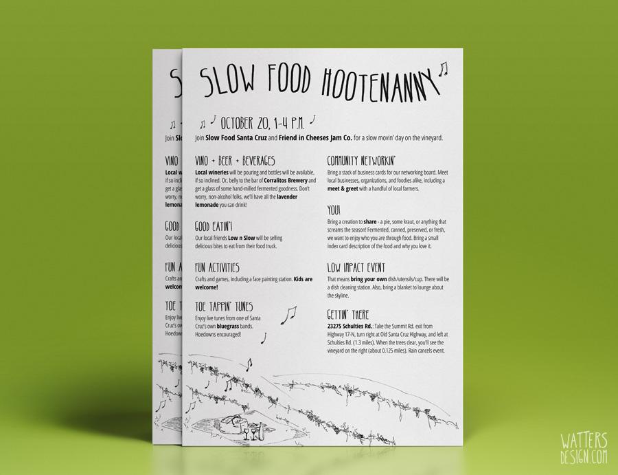 slow-food-santa-cruz-hootenany-flyer.jpg