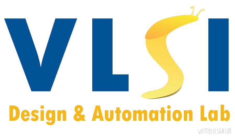 UCSC-VLSI-DA-logo.jpg